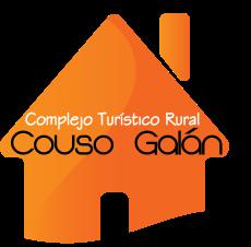 LOGO COSUO CASAN